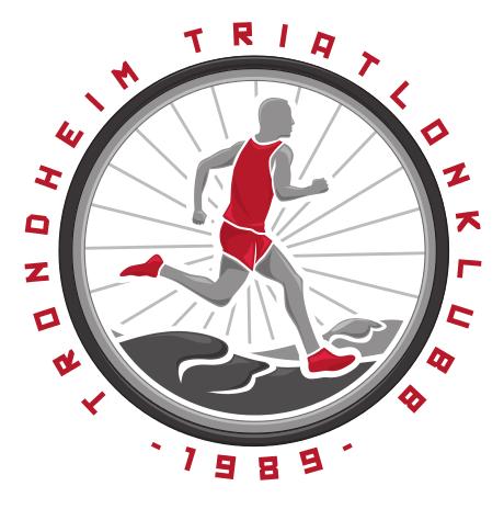TroTri-Logo-CMYK-negativ