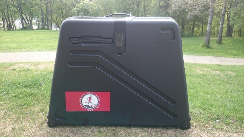 koffert 1