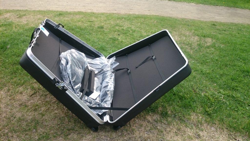 koffert 2